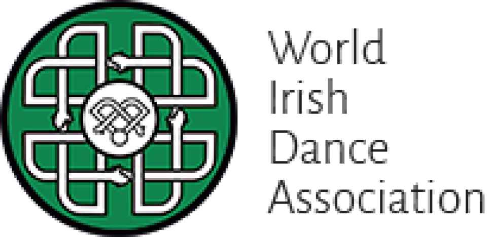 irish-logo