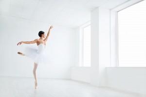 2017-ballet