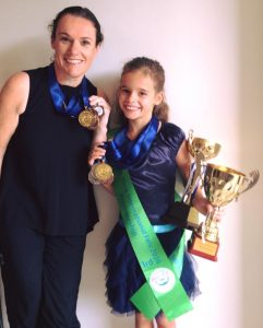 irish dance, altona north, melbourne western suburbs, learn irish dancing, ADCRG, TCRG, adult irish dance, irish dancer