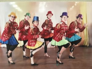Dance Altona North, Learn To Dance, music theatre class, jazz dance, dance class, melbourne Western Suburbs,