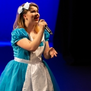 Singing Lessons, Vocal Coaching, Musical Theatre, melbourne western suburbs, singing teacher, learn to sing, pre-tertiary music theatre training