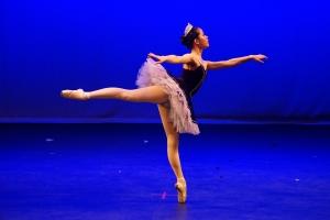 Ballet, borovanksy Ballet, contemporary dance, jazz dance, tap dance, lyrical dance, dance studio, dancer dance class, melbourne western suburbs, Altona North